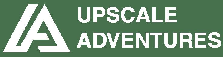 Upscale Adventures