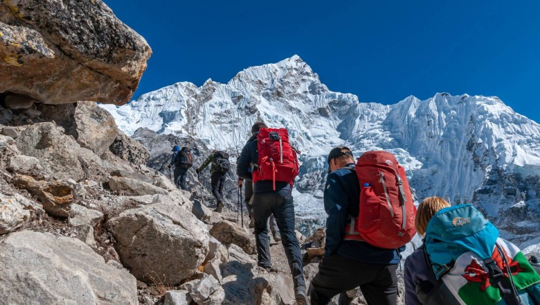how-to-prepare-for-the-everest-base-camp-trek